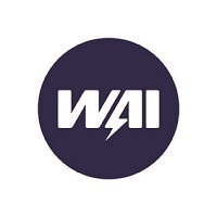 WAIglobal UK Ltd