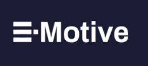 E-Motive UK Online Limited