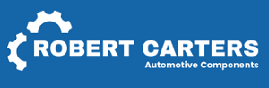 Robert Carter (MF) Ltd.