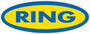 Ring Automotive Ltd.
